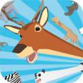 非常普通的鹿免费下载中文版1.0