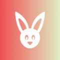 小黄兔商城app1.0安卓版