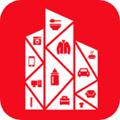同城优享app会员版v1.0安卓版