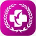 中国护士网app商城官方版v7.0.13安卓最新版