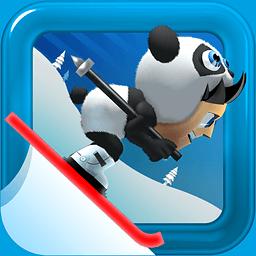 滑雪大冒险无条件购买道具2.3.8破解版