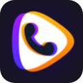 多多来电app手机来电秀免费使用v1.19最新版