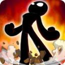 愤怒的火柴人2无限金币版2.0.7安卓版