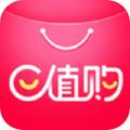 e值购商城app1.1最新版