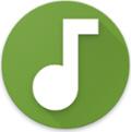 小米手机自定义充电提示音v1.0.0安卓版