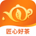 我的茶店app最新版v1.0.0安卓版