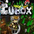 Cubox游戏官方中文版安卓版1.0.0