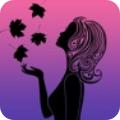 红浪漫社区直播app2020最新版v1.2.0安卓版