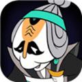 天书奇谭游戏剧情完整版v1.0.17安卓版