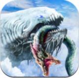 九天凡尘游戏1.0安卓版