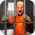 越狱高手大师游戏1.0安卓版