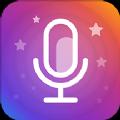 妙音dj语音包1.0手机版