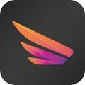 图佳电竞app官方版v1.0.0安卓版