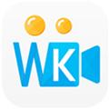 自动看微课工具v1.3.0安卓版