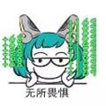 王者荣耀新赛季dbv1.0.0安卓版
