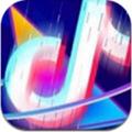 点点抖音任务app1.0.0最新版