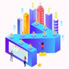 5G通信联盟app1.0.0首码版