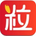 米粒通赚钱app红包版1.0.0