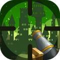 和平守望者游戏1.0.1安卓版