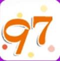 97剧迷app官方版v1.3.0安卓版