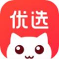 地猫优选平台1.1最新版