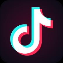 某某音刷视频助手app1.0.0免root版