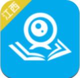 36502江西家长在线作业1.0.0最新版