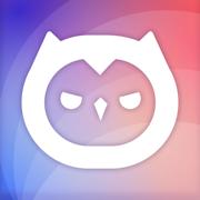 鸣角游戏聊天app1.0.1安卓版