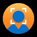 养老认证助手app登录2.1.3官方版