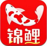 锦鲤特权优惠app安卓版1.1.2手机版