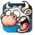 我要粉碎动物园游戏破解版v0.8.2安卓版
