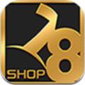 78商城app官方版v1.37.0安卓版