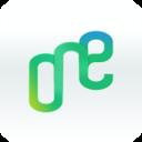 枫林社区app1.0安卓版