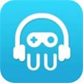 UU趣玩app最新版v2.0.1安卓版
