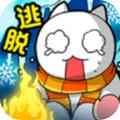 白猫的雪山救援安卓版v1.0.0正式版