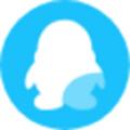 QQ空白资料软件手机版v1.0安卓版