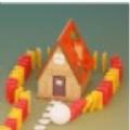 村庄破坏模拟器破解版最新版1.0.0