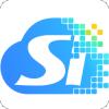 芜湖养老认证信息平台1.0.5最新版