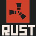 steam rust中文补丁2.0最新版