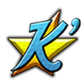 kawaks安卓街机模拟器9.0完整版