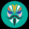 面具root完整版(附教程)8.0.5最新版