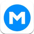 emobile7定位修改版7.0.38最新版