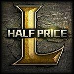 英雄联盟怼人软件1.0.0最新版