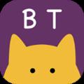 torrentkitty磁力猫app最新版8.84手机版