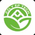 绿源众享充电站app1.0手机版