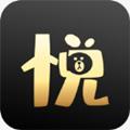 熊悦app最新版v1.0.1安卓版