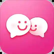 czz抖聊app免邀请码最新版