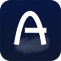 Angel 尧appv1.0安卓版