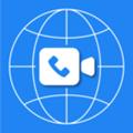 快脸app国际交友平台1.0.0免费版