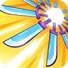 刀剑大乱斗真正的无敌版1.0.12最新版